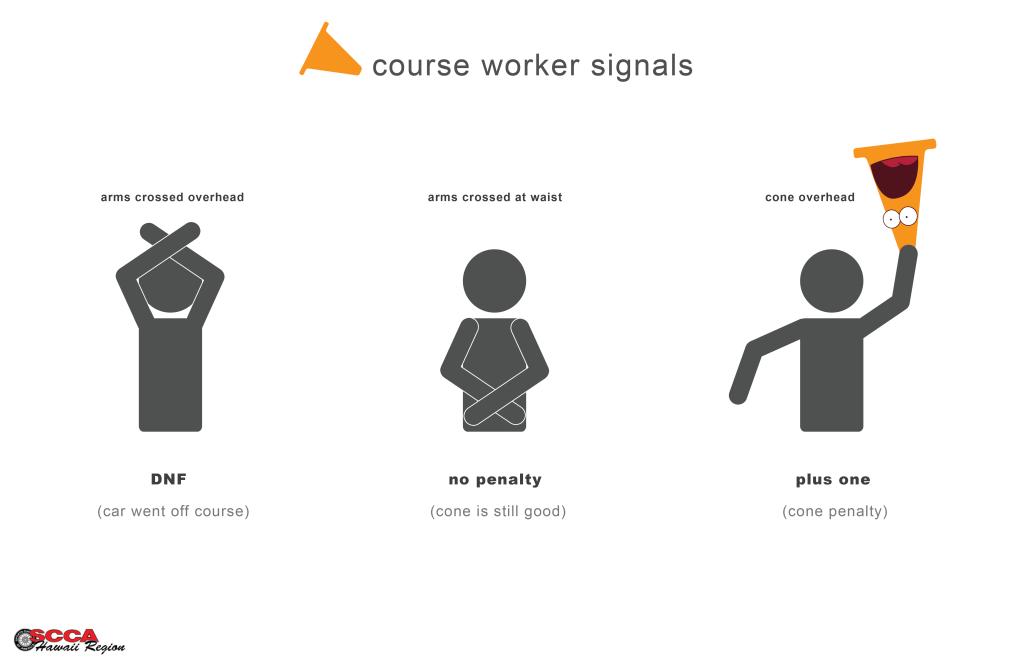 signals-01