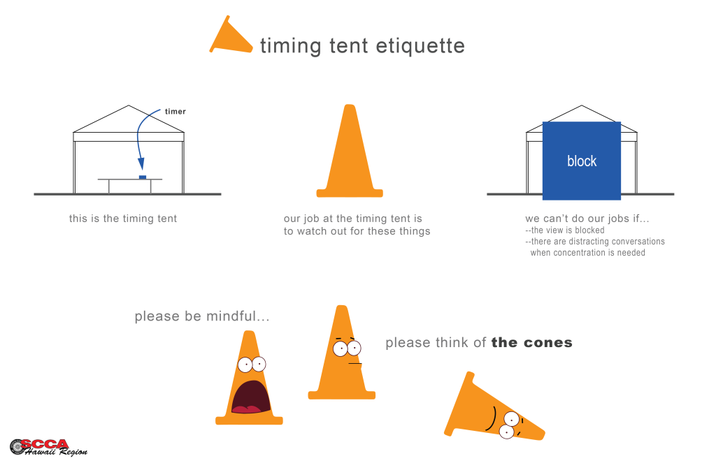 timing tent-01
