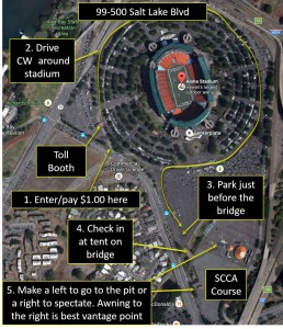 stadium_map_detailed